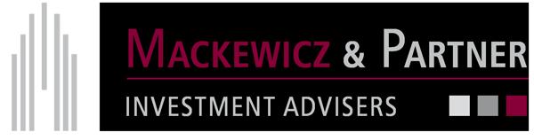 Mackewicz & Partner | Investment Advisers